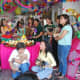 extravagant-dog-birthday-party-what-dog-owners-can-do-for-love