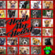 "Life-Saving Work for Shelter Dogs via the ""Heal My Heart"" program."
