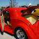 Another view of 1934 Chevy coupe