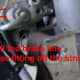 toyota-camry-rear-strut-spring-replacement
