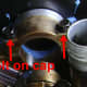 diy-toyota-camry-5sfe-engine-oil-leak-repair