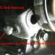diy-hyundai-elantra-kia-spectra-timing-belt-replacement