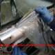 toyota-camry-diy-how-to-rear-door-handle-door-latch-door-lock-actuator-repair-replacement