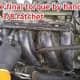starter-motor-replacement-honda-acura-24l-i4-accord-tsx-crv-element