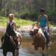 summer-riding-beat-the-heat