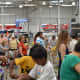secret-codes-will-save-you-money-at-costco