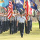 all-about-air-force-bmt-basic-trainingboot-camp-at-lackland-afb