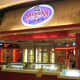 Remember Swensen's in the USA? Well you can find them all over here in Thailand too