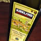 Kirkland Signature olive oil is an exceptional buy due to its low price and uncommonly high quality.