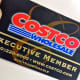 If you shop at Costco enough, upgrading to an executive membership could earn you much more than the $60 extra per year you have to spend on the membership.