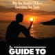 The Guide to Questioning Everything by David P. Schloss