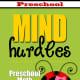 Mind Hurdles by L.L. Kross