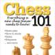 Chess 101 by Dave Schloss