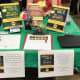 10-things-you-should-know-about-your-first-author-expo-and-book-fair