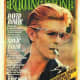rolling-stone-magazine-back-issues