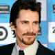 Christian Bale. He's passionate, he's tense, he's totally fine.