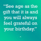 birthday-card-messages-----what-to-write-in-a-card
