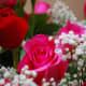 valentines-ideas-for-high-school-teens
