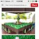 Minecraft table setting
