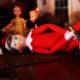 elf-on-a-shelf-one-way-ticket-to-childhood-trauma