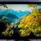 cloudfone-excite-501o-review