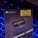 intel-i5-8400-cpu-review-and-benchmarks