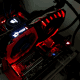 comparing-gtx-1070-and-gtx-1070-ti-with-gaming-benchmarks