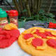 kool-aid-playdough-recipe-for-kids