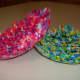 Other Perler bead bowls