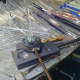 how-to-make-a-hand-blown-glass-marble