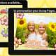 5-scrapbooking-apps-for-ipad