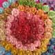 beautiful-handmade-paper-flowers-tutorial