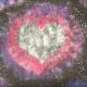 painting-galaxies
