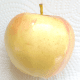 Almost Anything Can Be Used as a Model: An apple.