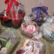 making-unique-gift-baskets-best-tips-for-making-spa-gift-baskets