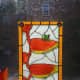 how-to-faux-stained-glass-painting