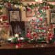 winter-christmas-decorating-fun