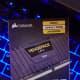 Corsair Vengeance LPX 2400mhz DDR4 RAM, 16gb (2x8gb) Dual Modules