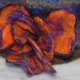 how-to-make-a-delicate-4d-wet-felted-flower-a-free-tutorial
