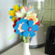 how-to-make-felt-and-paper-flowers-free-tutorial-diy-craft-project