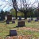 tombstone-sayings-and-other-things
