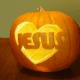 christian-pumpkin-carving-patterns