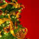 how-to-decorate-a-christmas-tree-with-ribbon