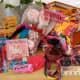 operation-christmas-child-shoebox-girl-10-14