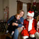 terror-in-toyland-why-are-kids-scared-of-santa
