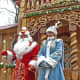 2004 in Belarus