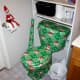 elf-on-the-shelf-again-ideas