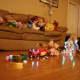 The Elf Parade