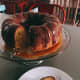 This autumn bundt cake is one of my favorite things to bake once the weather gets chilly.