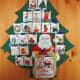 make-your-own-advent-calendar